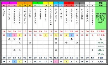 2016朝日杯TP.jpeg